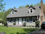 222 New Jersey Road - Photo 1