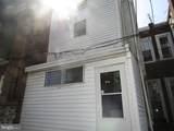 5603 Hunter Street - Photo 10