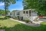 26483 Heartwood Cove - Photo 1