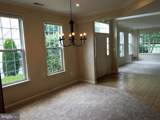 129 Old House Court - Photo 13