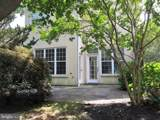 129 Old House Court - Photo 35