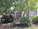 129 Old House Court - Photo 36