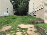 1336 Dellwood Avenue - Photo 2