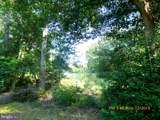 990 S Glebe Road - Photo 11