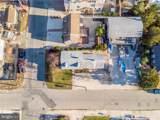 5801 Bayview Avenue - Photo 40