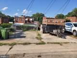 5613 Belleville Avenue - Photo 41