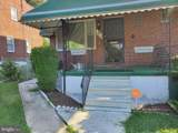 5613 Belleville Avenue - Photo 5
