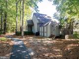 33441 Timberlake Drive - Photo 1