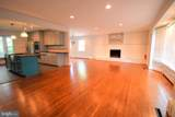 320 Druid Hill - Photo 11