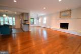 320 Druid Hill - Photo 13