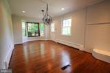 320 Druid Hill - Photo 16