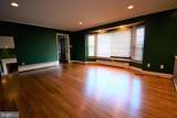 320 Druid Hill - Photo 18