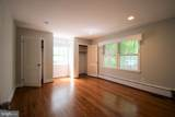 320 Druid Hill - Photo 21