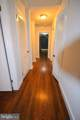 320 Druid Hill - Photo 22