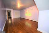 320 Druid Hill - Photo 28