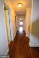 320 Druid Hill - Photo 35