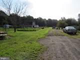 1405 Perrineville Road - Photo 1