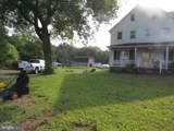 1405 Perrineville Road - Photo 11