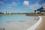 33409 Marina Bay Circle - Photo 51