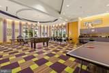 33409 Marina Bay Circle - Photo 56