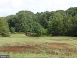 0 Red Run Church Road - Photo 13