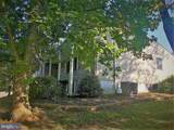 289 Maugers Mill Road - Photo 5