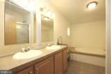 22042 Laurel Road - Photo 12