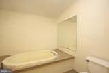 22042 Laurel Road - Photo 13