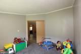 22042 Laurel Road - Photo 16