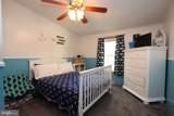 22042 Laurel Road - Photo 18