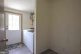 22042 Laurel Road - Photo 21