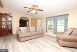 22042 Laurel Road - Photo 3