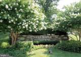 1121 University Boulevard - Photo 1