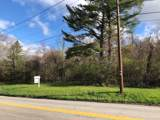 41 Peters Mountain Road - Photo 1
