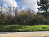 41 Peters Mountain Road - Photo 2