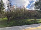 41 Peters Mountain Road - Photo 3