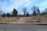 6473 Dekrane Drive - Photo 1