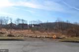 6482 Dekrane Drive - Photo 1