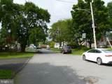 909 Randall Avenue - Photo 7