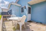 118 Clam Shell Road - Photo 40