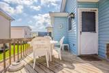 118 Clam Shell Road - Photo 41