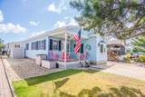 118 Clam Shell Road - Photo 43