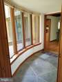 7073 Ely Road - Photo 14