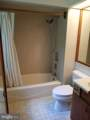 7073 Ely Road - Photo 17