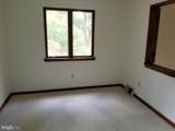 7073 Ely Road - Photo 23