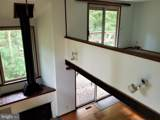 7073 Ely Road - Photo 24