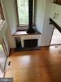 7073 Ely Road - Photo 25