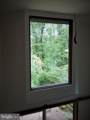 7073 Ely Road - Photo 26