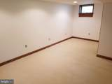 7073 Ely Road - Photo 29