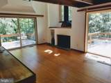 7073 Ely Road - Photo 3